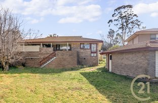 Picture of 192 Browning Street, Bathurst NSW 2795
