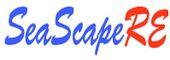 Logo for Seascape RE