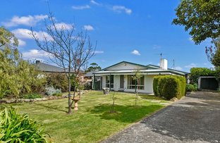 Picture of 49 Main Road, Sorell TAS 7172