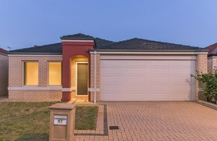 Picture of 81 Kawana Avenue, Maddington WA 6109