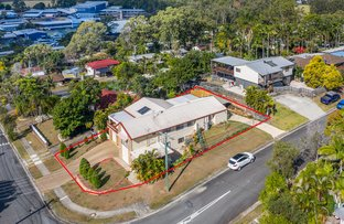 Picture of 12 Sapium Street, Kingston QLD 4114