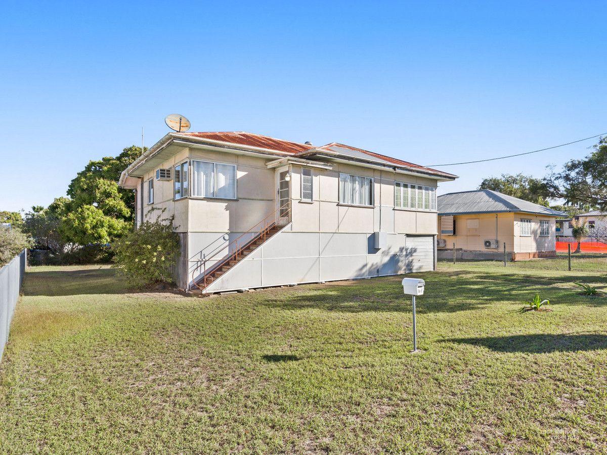 164 Simpson Street, Berserker QLD 4701, Image 0