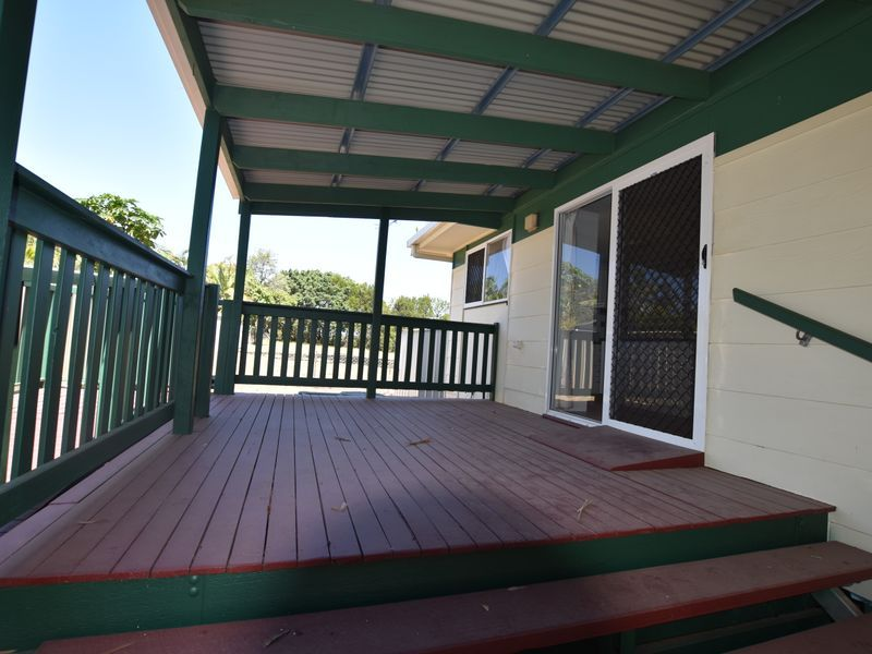 6 Burge Street, Russell Island QLD 4184, Image 1