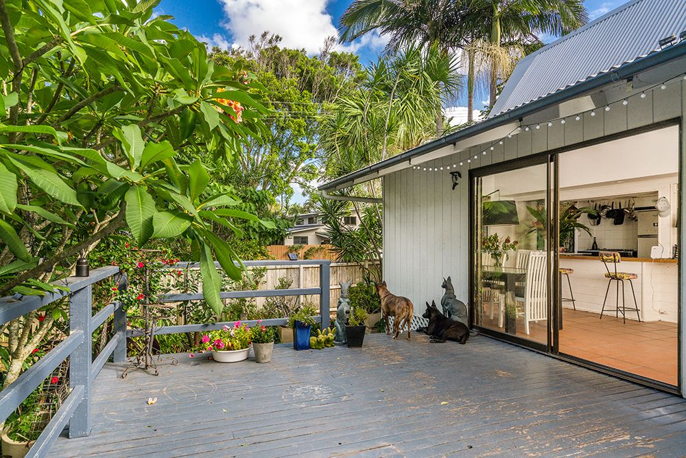 2  Giaour Street, Byron Bay NSW 2481, Image 2
