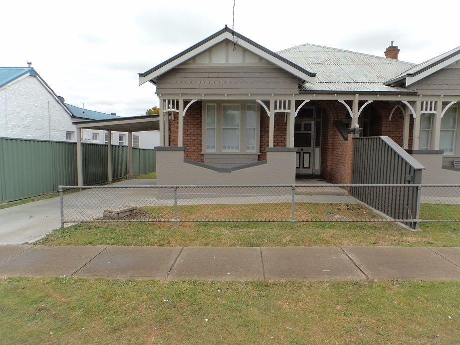 116 Addison Street, Goulburn NSW 2580, Image 0