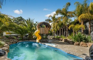 Picture of 23 Fleming Drive, Broadford VIC 3658