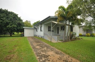 Picture of 6 Markey Street, Ingham QLD 4850