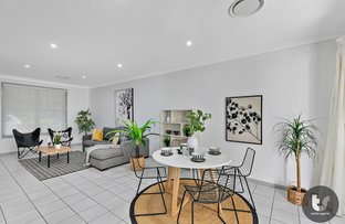 Picture of 23/9 Elma Street, Salisbury QLD 4107