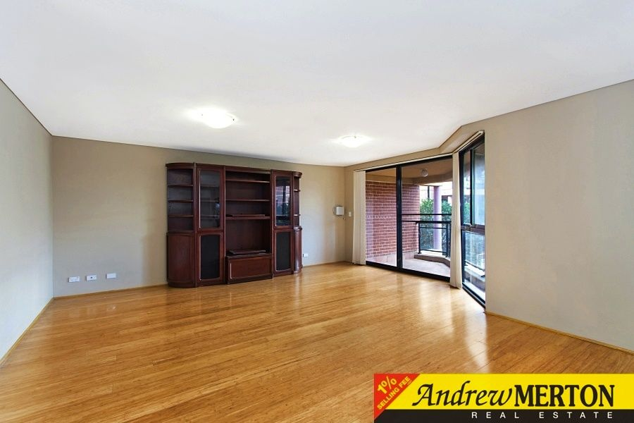 Unit 8/23-27 Kildare Rd, Blacktown NSW 2148, Image 2