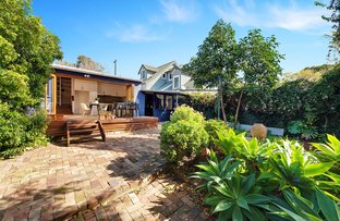Picture of 16 Massey Street, Cammeray NSW 2062