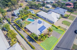 Picture of 7 Letinic Street, Millbank QLD 4670