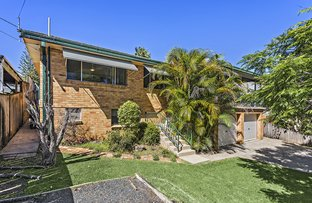 Picture of 53 Long St, Coffs Harbour NSW 2450