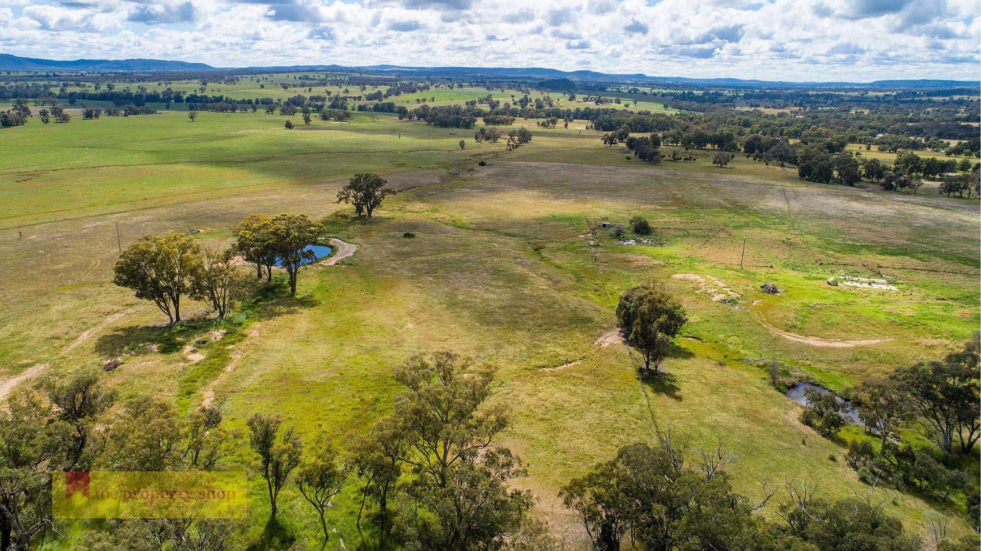 1530 Henry Lawson  Drive, Mudgee NSW 2850, Image 0