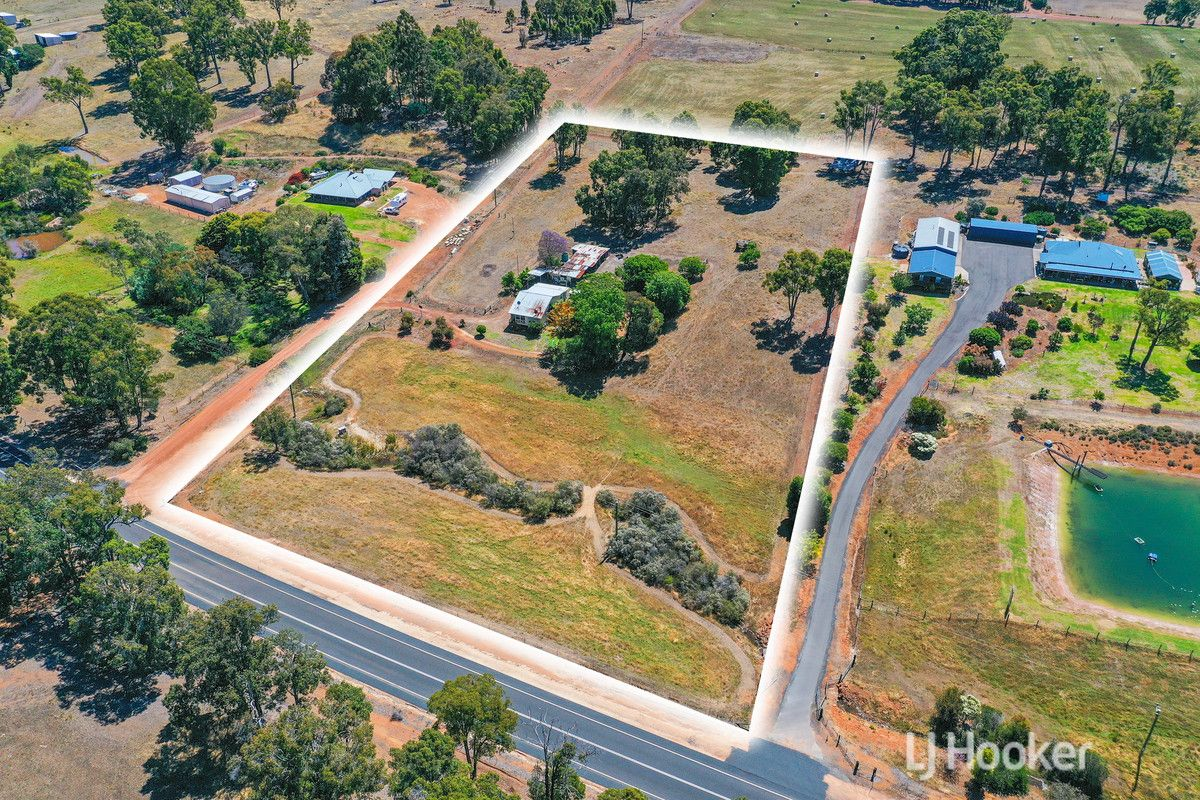 8 Horrocks Road, Preston Settlement WA 6225, Image 0