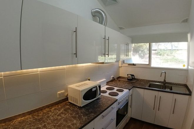 Picture of 18 Middlemiss Place, WINDRADYNE NSW 2795