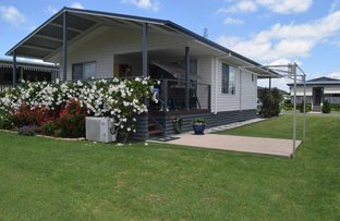 Picture of 83 Picabeen Crescent/598 Summerland Way, Grafton NSW 2460