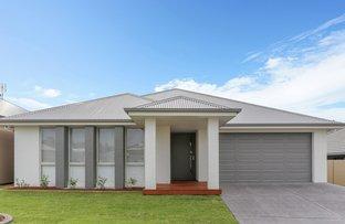 Picture of 6 Judge Road (Huntlee), North Rothbury NSW 2335