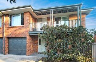 Picture of 4/25 Bathurst Street, Singleton NSW 2330