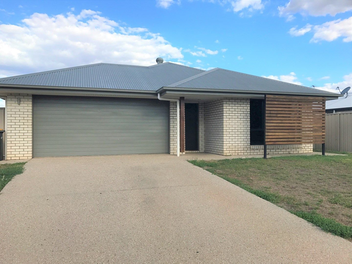 150 Opal Street, Emerald QLD 4720, Image 0