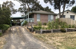 Picture of 3 Donaldson Drive, Broadford VIC 3658