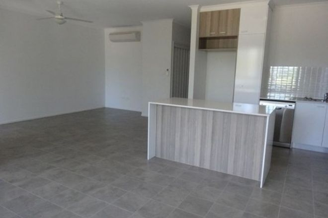 Picture of 7/10 Williams Street, BOWEN QLD 4805