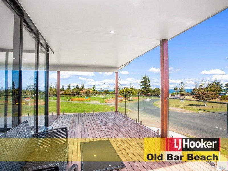 1 Old Bar Road, Old Bar NSW 2430, Image 2