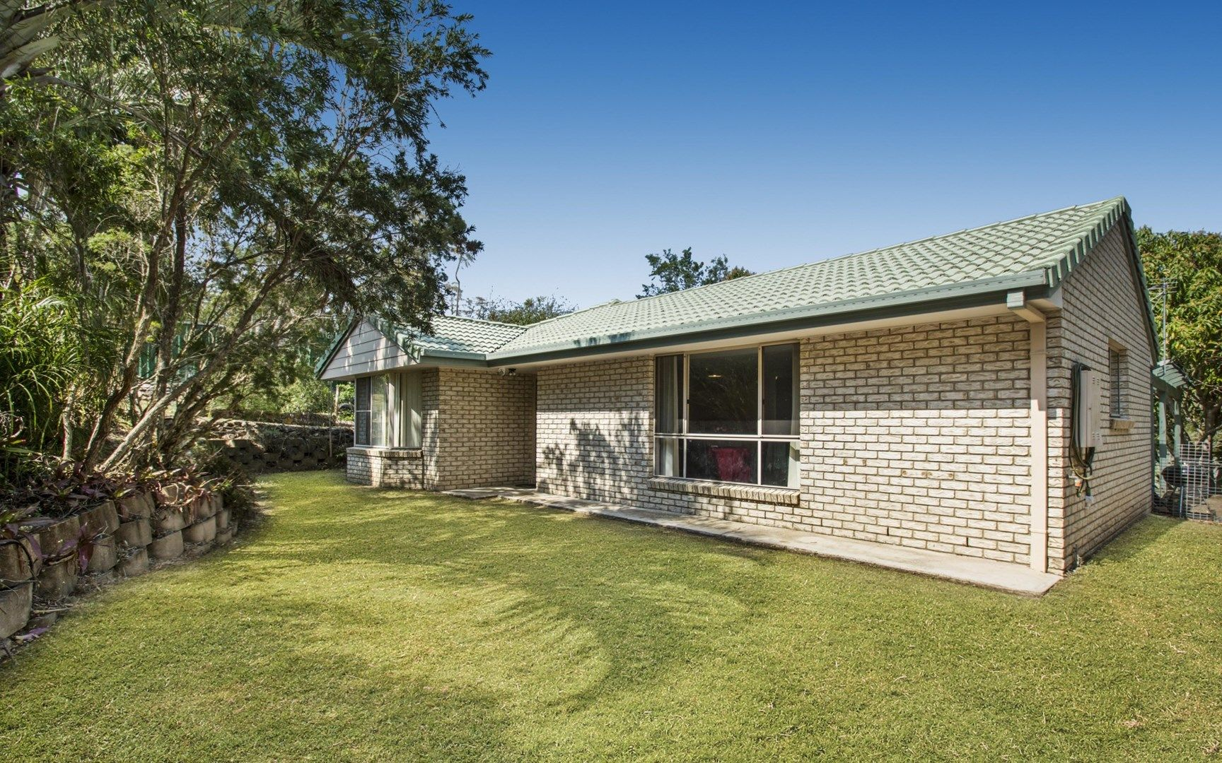 61 Cooloolabin Road, Yandina QLD 4561, Image 0