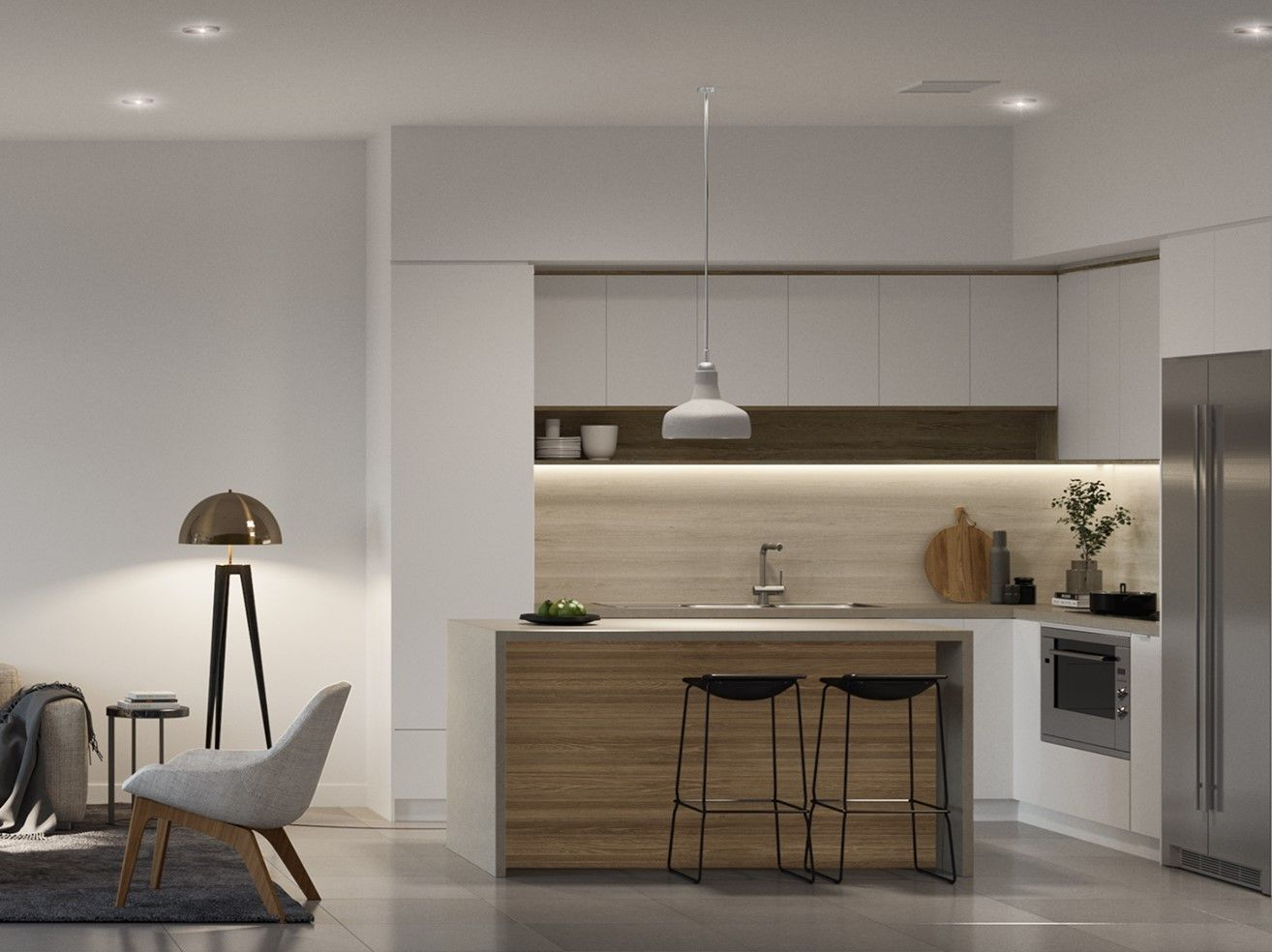 5/100 Holdsworth Street, Coorparoo QLD 4151, Image 2