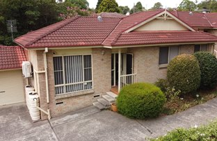 Picture of 2/56 Jarrett Street, North Gosford NSW 2250