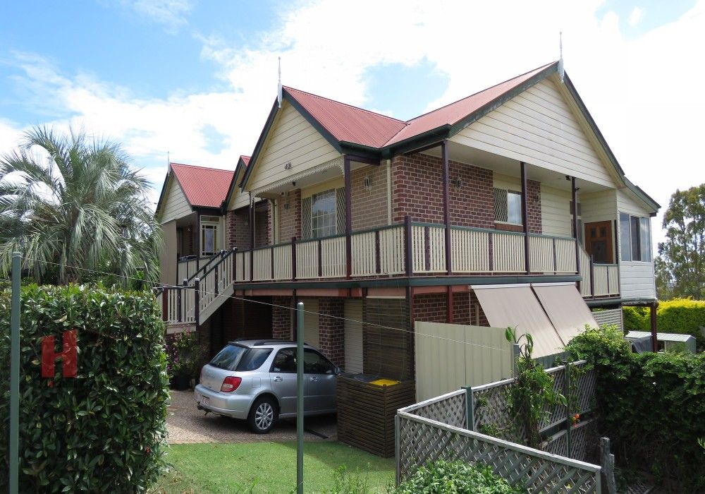 Room 3/39 Newcombe Street, Sunnybank Hills QLD 4109, Image 1