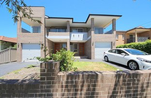 Picture of 27A Waruda Street, Yagoona NSW 2199