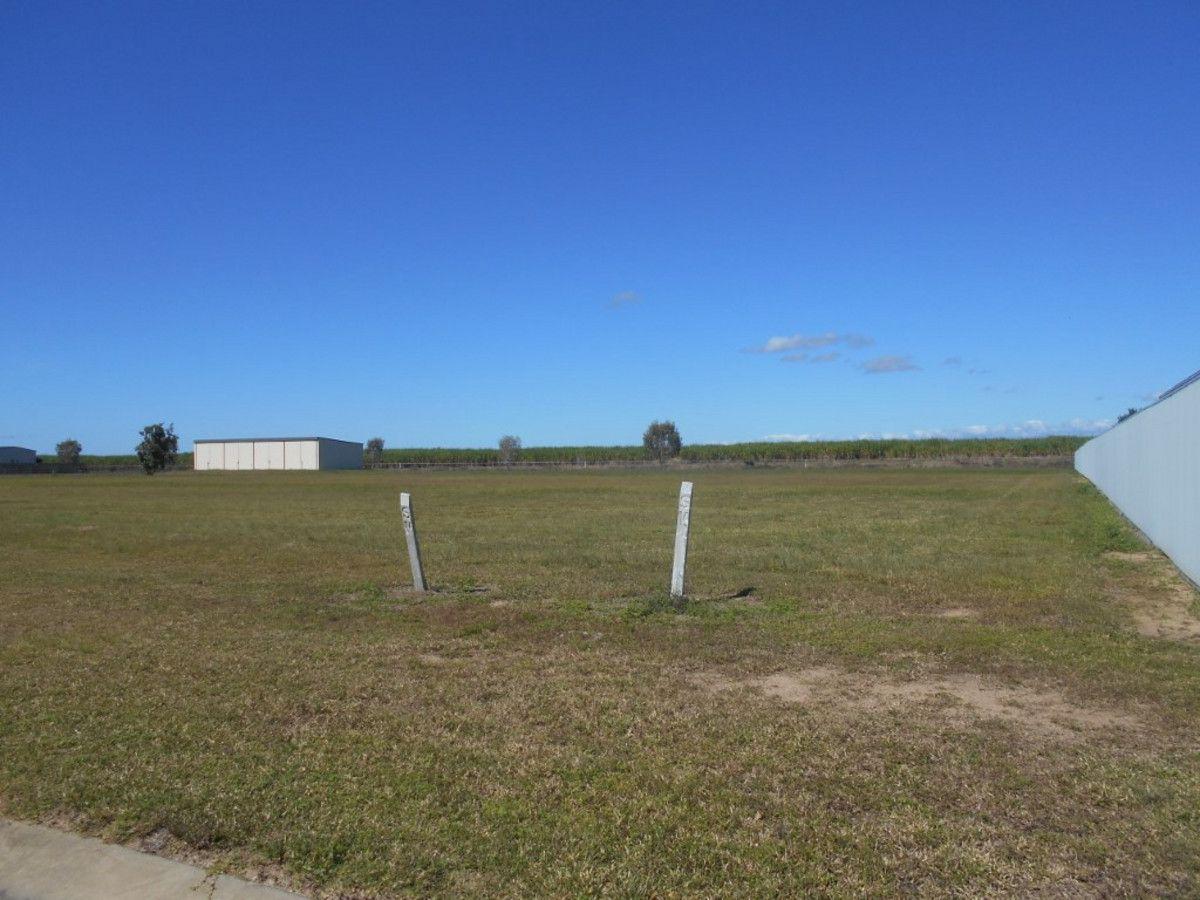 4 Riverdowns Drive, Halifax QLD 4850, Image 0