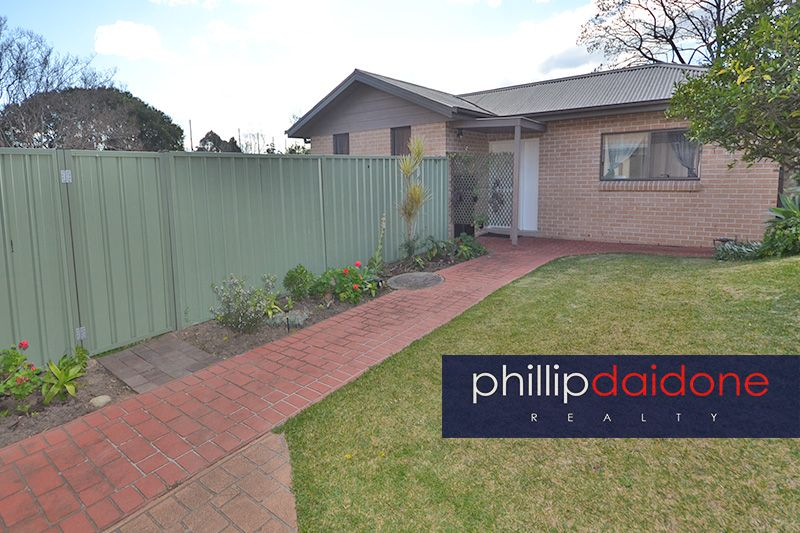 11A Hibble  Street, West Ryde NSW 2114, Image 0