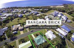 7 Shoreline Crescent, Bargara QLD 4670
