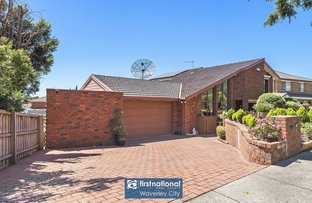 1 Milroy Court, Wheelers Hill VIC 3150