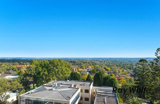 97/809-811 Pacific Highway, Chatswood NSW 2067