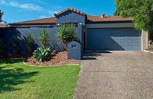 Picture of 11 Harrow Place, Arundel QLD 4214