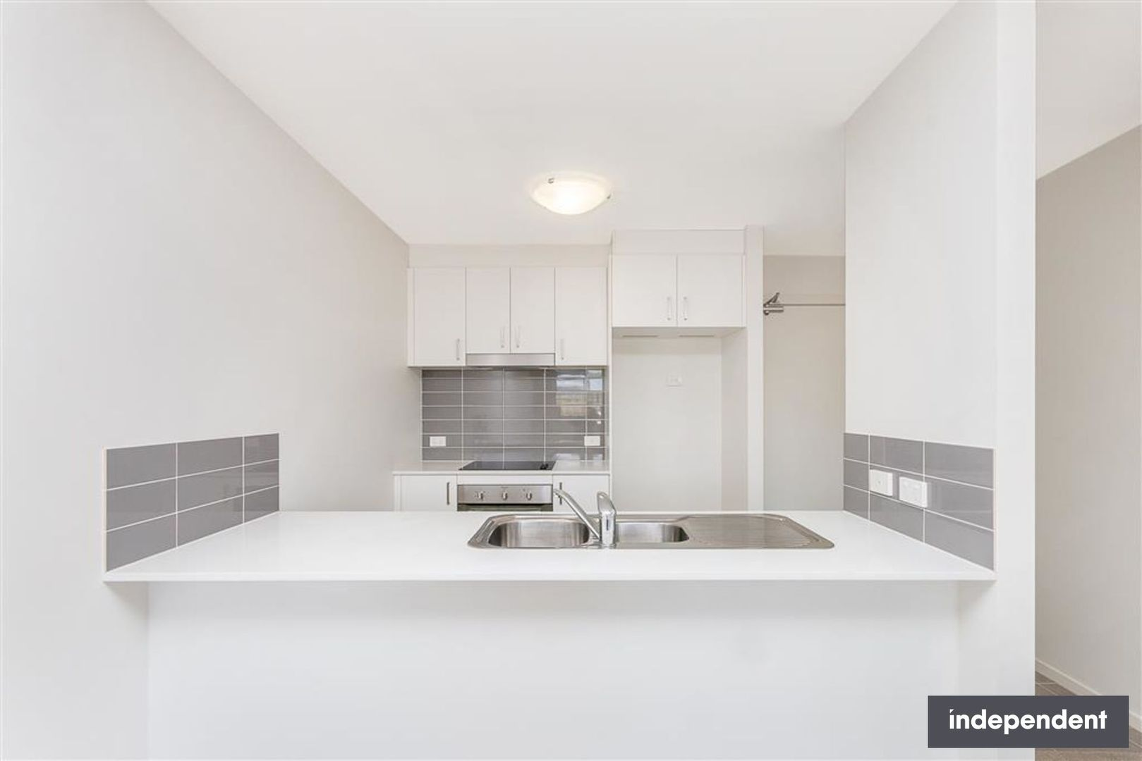 175/41 Philip Hodgins Street, Wright ACT 2611, Image 2