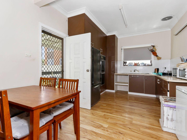 28 Massey Street, Berkeley NSW 2506, Image 2