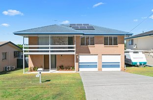 Picture of 18 Leadale Street, Wynnum West QLD 4178