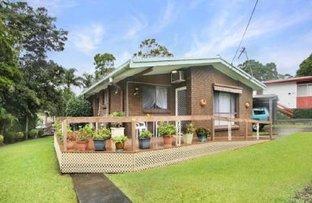 Picture of 301-303 Farmborough Road, Farmborough Heights NSW 2526