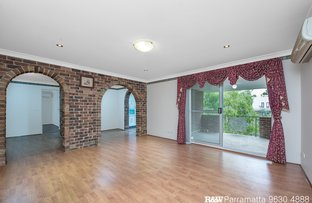 Picture of 11/1-5 Alfred Street, Westmead NSW 2145