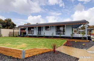 Picture of 34/5353 Princes Highway, Traralgon VIC 3844