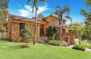 Picture of 16 Foy Avenue, Figtree NSW 2525