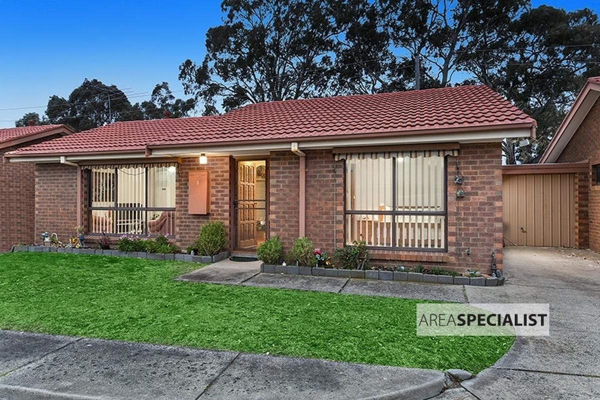 4/2 Alamein Street, Noble Park VIC 3174, Image 0