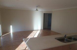 1 Spike Street, Redland Bay QLD 4165