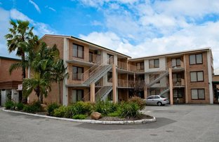 Picture of 8/1-3 Minora Place, Rivervale WA 6103
