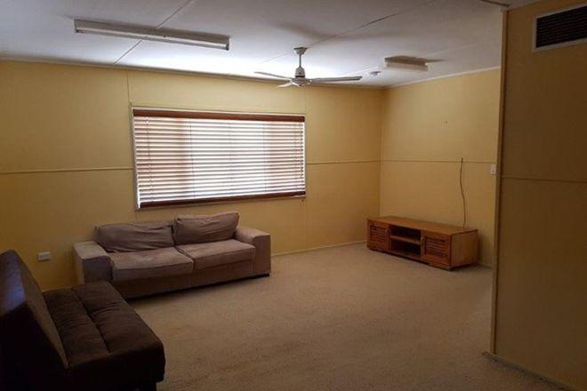 Picture of 19 Mowbray Street, HUGHENDEN QLD 4821