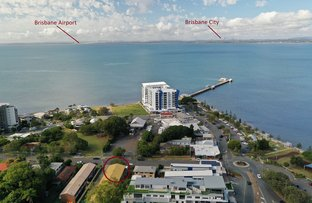 Picture of 3/22 Lilla Street, Woody Point QLD 4019