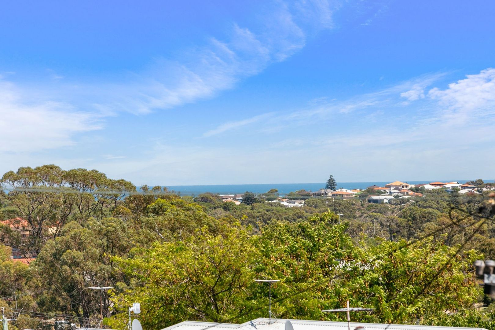 58A Gildercliffe Street, Scarborough WA 6019, Image 1